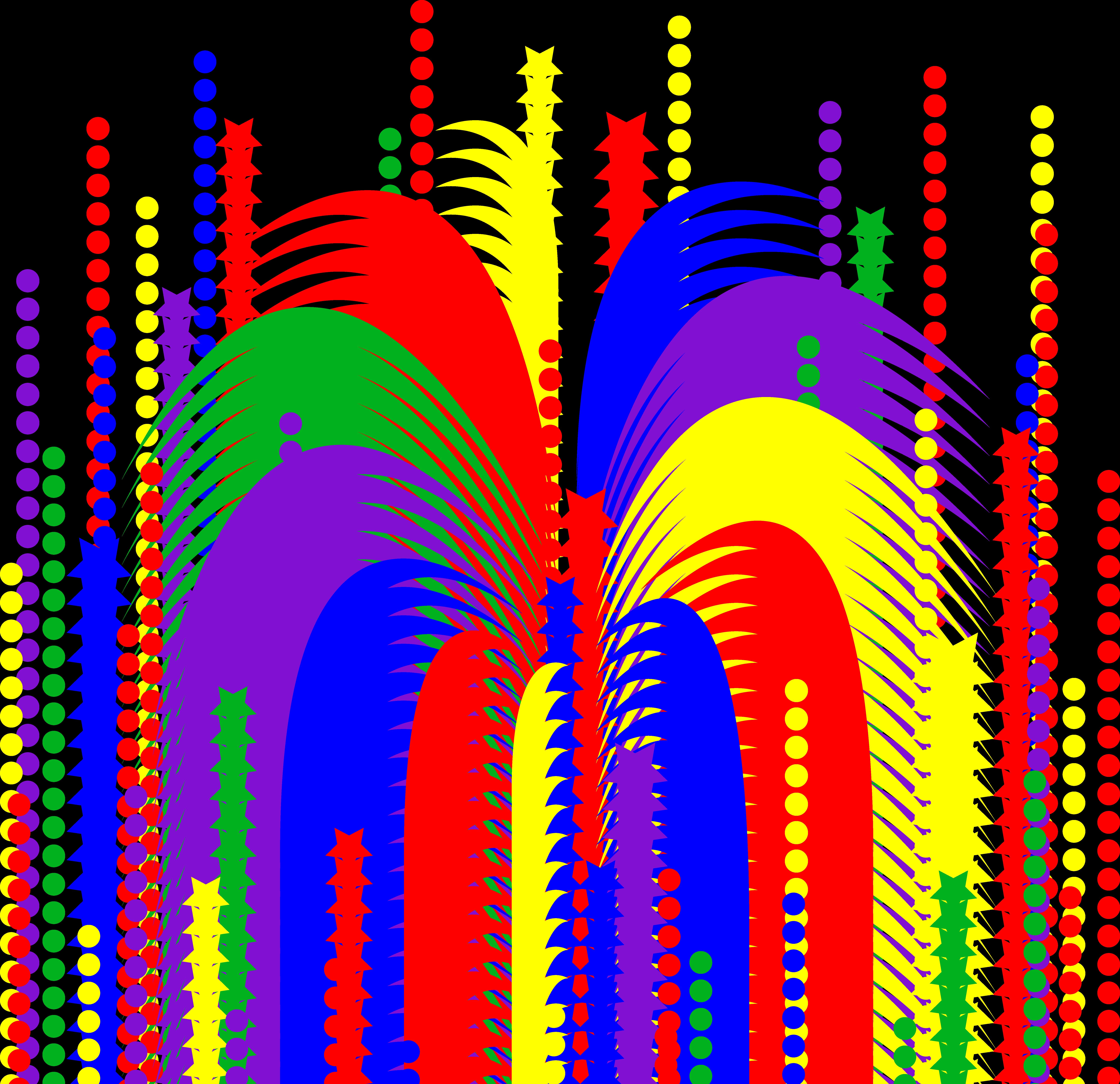 ... Celebration Clipart   Free Download Clip Art   Free Clip Art   on .