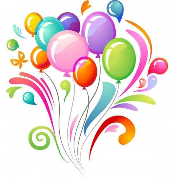 Pleasing Free Celebration Clipart 83 With Additional Animations with Free Celebration  Clipart