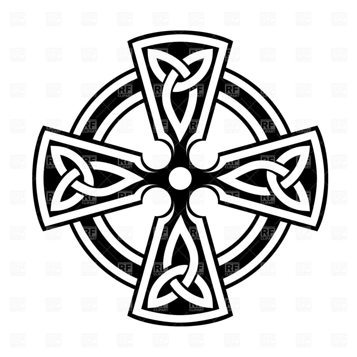 Celtic Clip Art u0026middot; christian cliparts