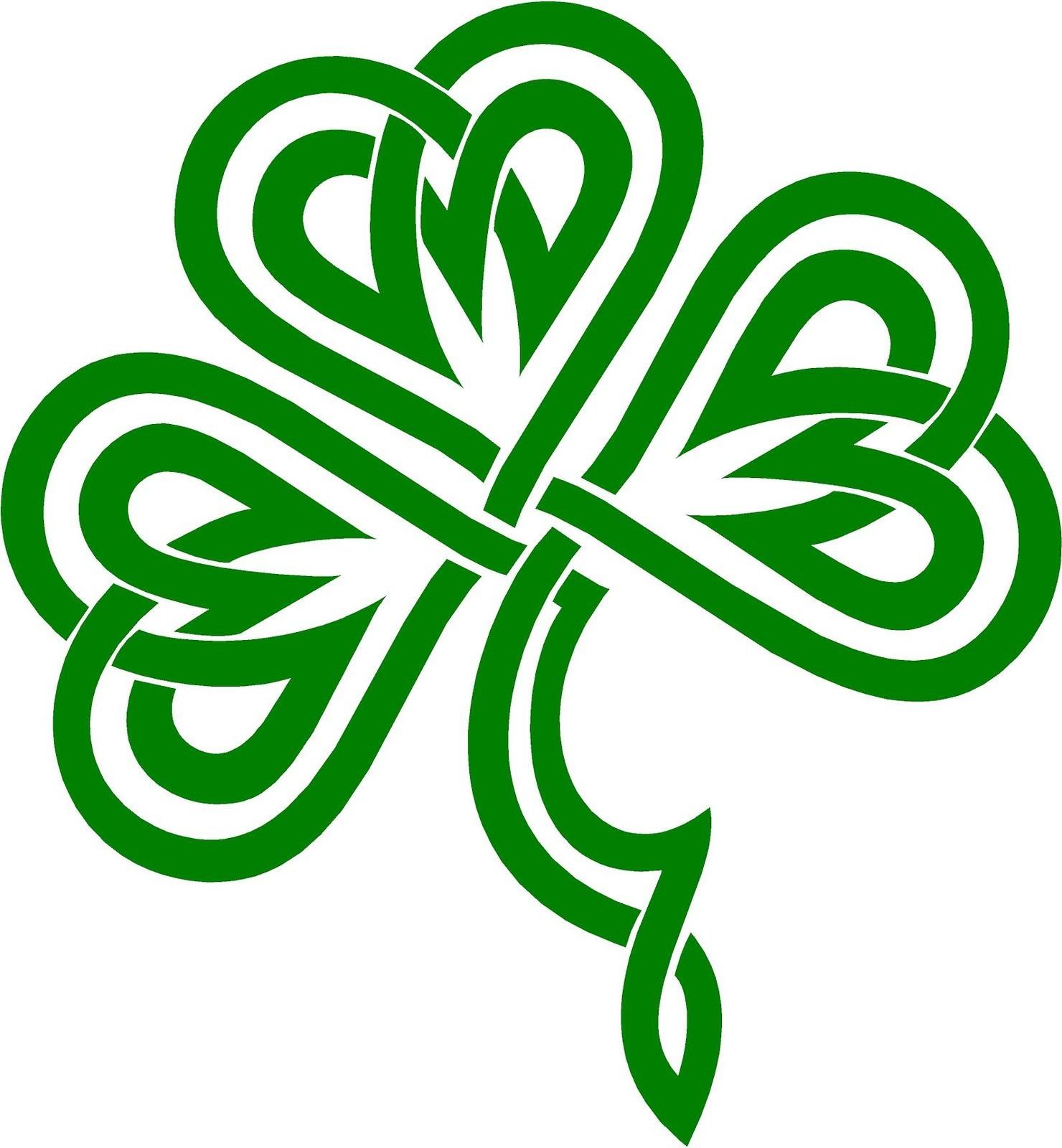 Celtic Clip Art - clipartall .