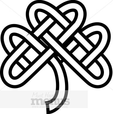 Celtic Knot Clipart-hdclipartall.com-Clip Art386