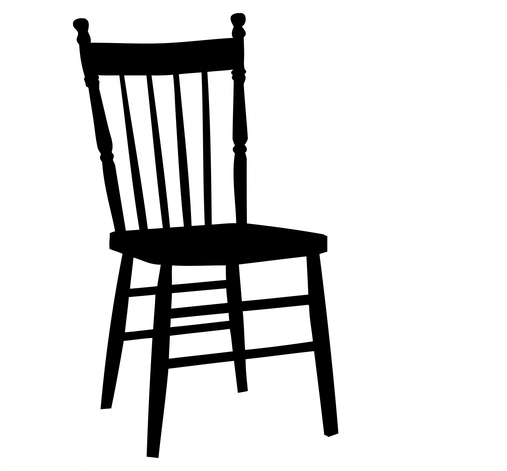 Chair Clipart Clipart