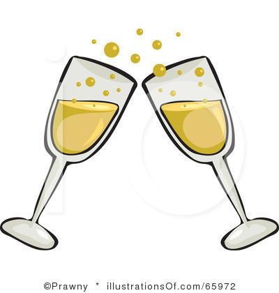 Champagne Clip Art Champagne Clip Art 66044 Ideas