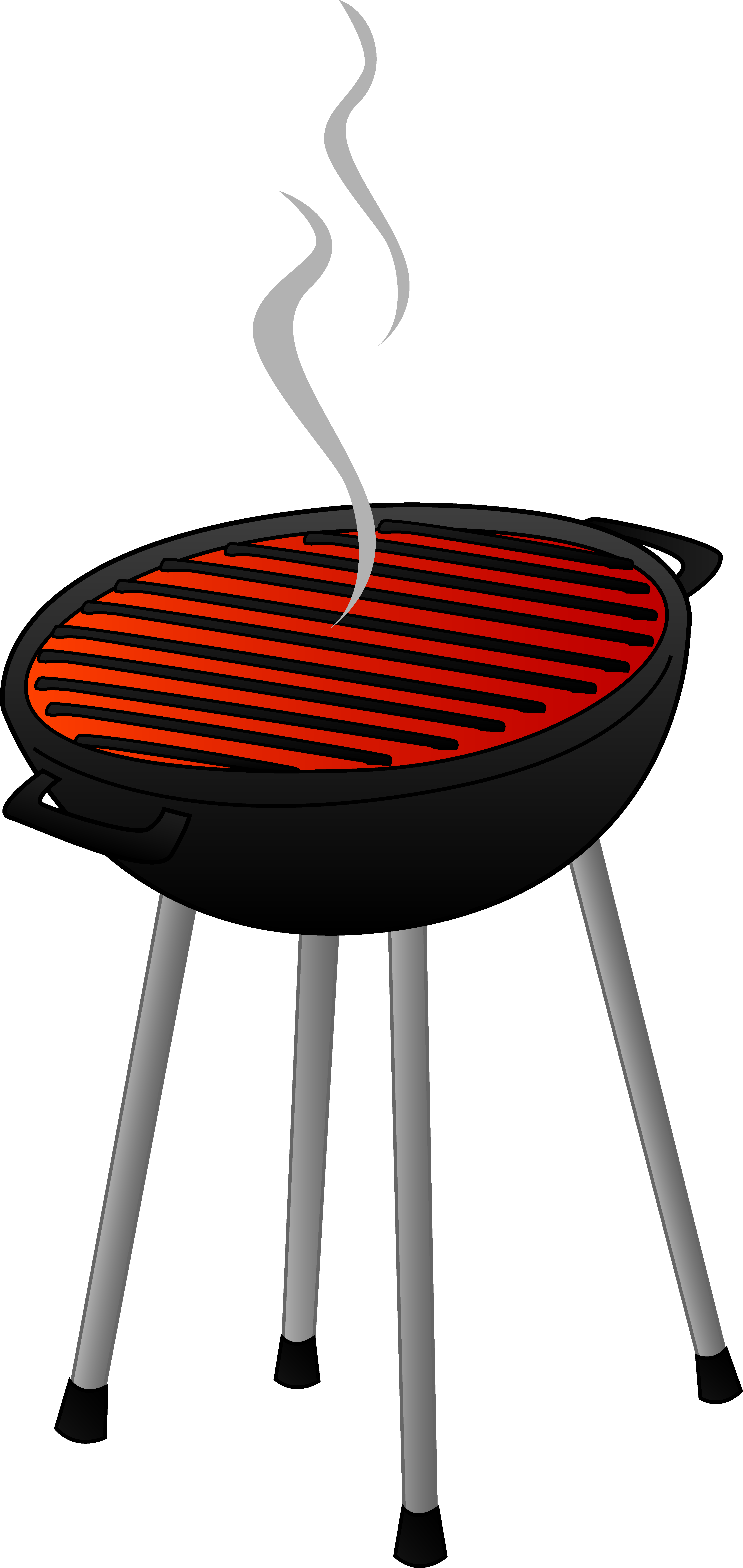 charcoal clipart