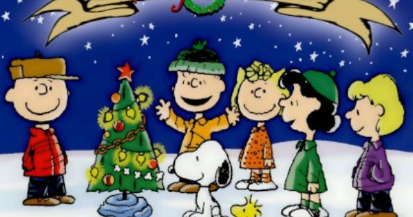 Charlie Brown Christmas Clip Art | Charlie Brown Christmas Backgrounds For Computer