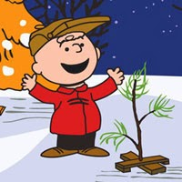 Charlie Brown coloring pages clip art coloring.filminspector clipartall.com