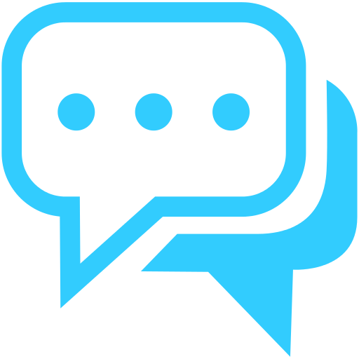 Live Chat Clipart available