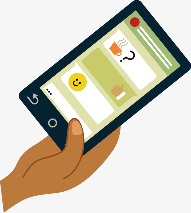 mobile chat, Information, To Chat With, The Internet PNG Image and Clipart