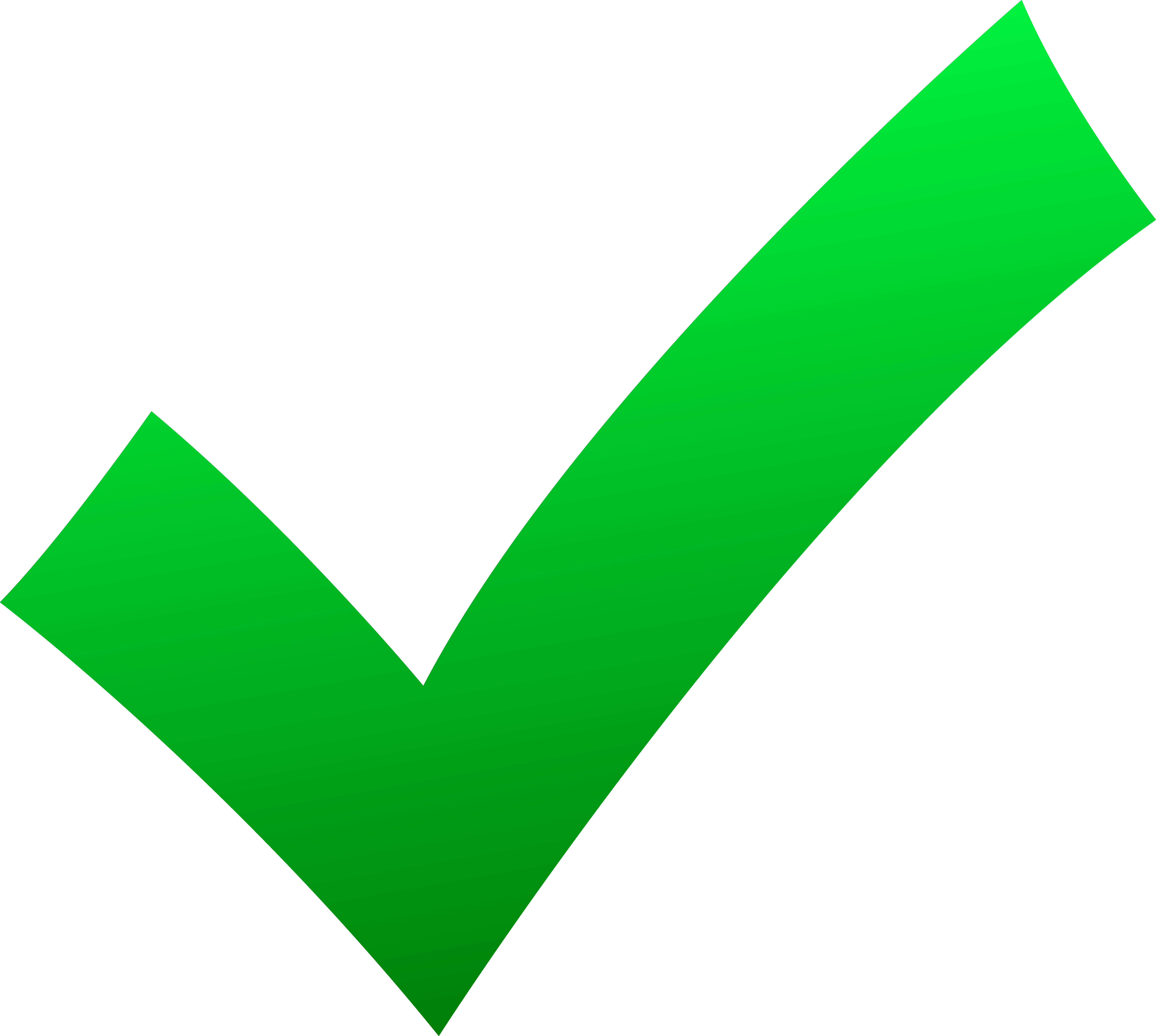 Checked Correct Right Yes Checkmark Vector About - Clipart library