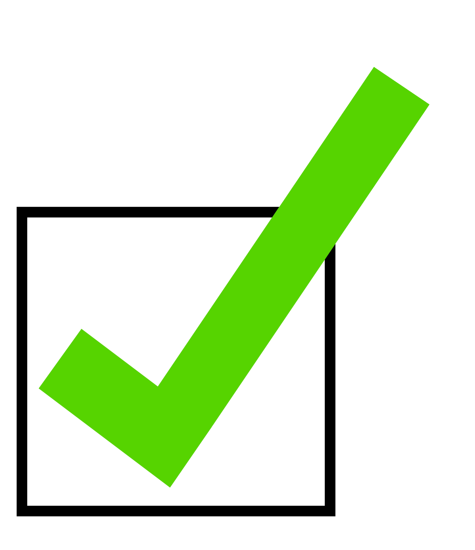 Checkbox Png - Clipart library