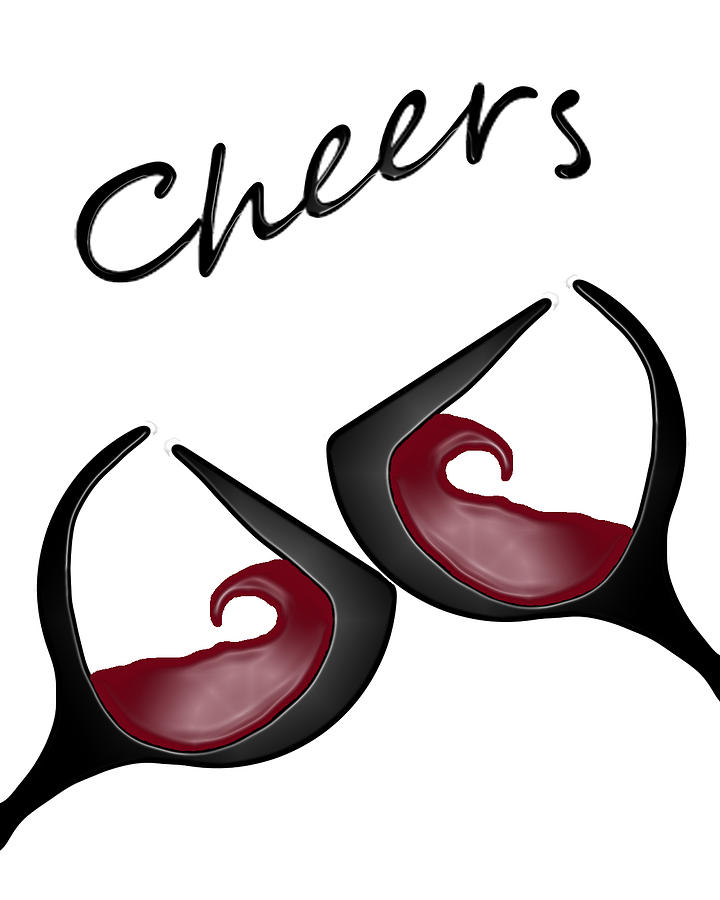 Cheers Clipart-hdclipartall.c - Cheers Clipart