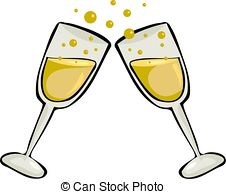 . hdclipartall.com Cheers - c - Cheers Clipart