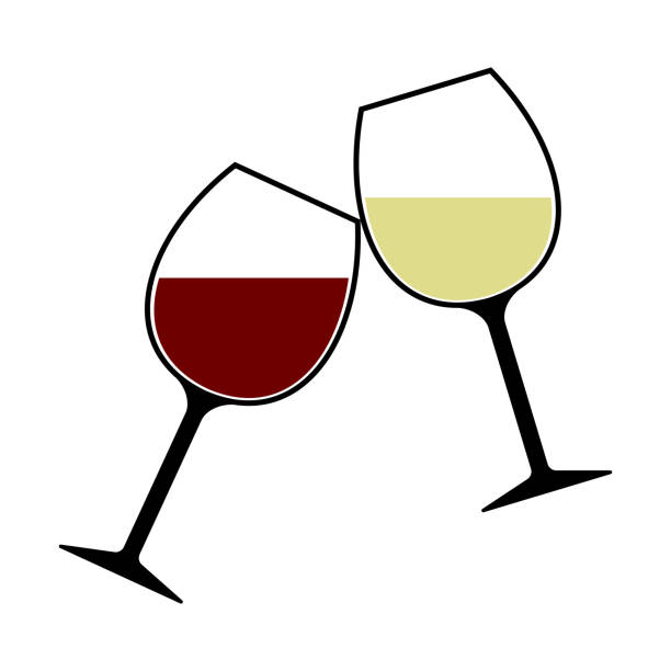 Cheers To You. Clip Art, Vect - Cheers Clipart