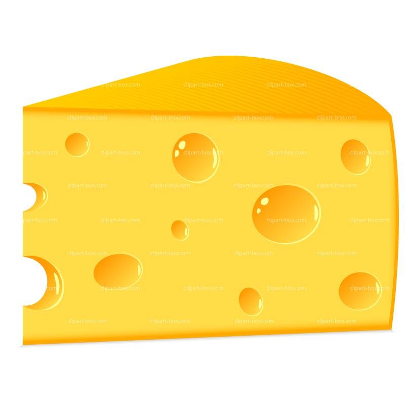 Cheese Clip Art Cheese Clip Art Cartoon Cheese Swiss Cheese Clip Art