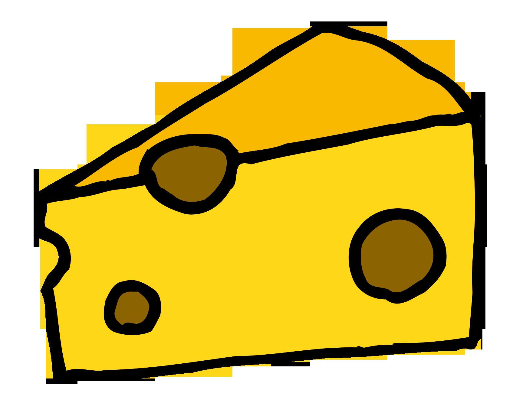 Cheese clip art clipart