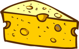 cheese clipart - Cheese Clipart