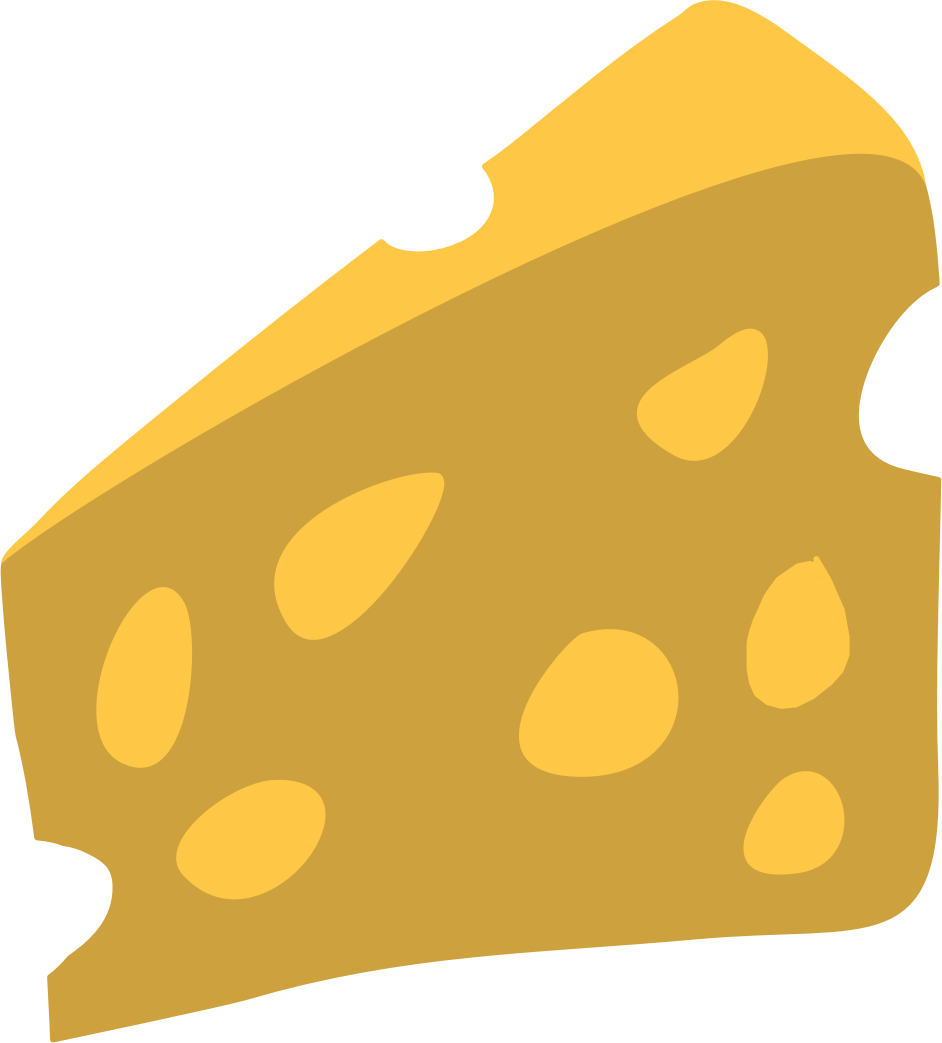 Cheese Clip art - cheese