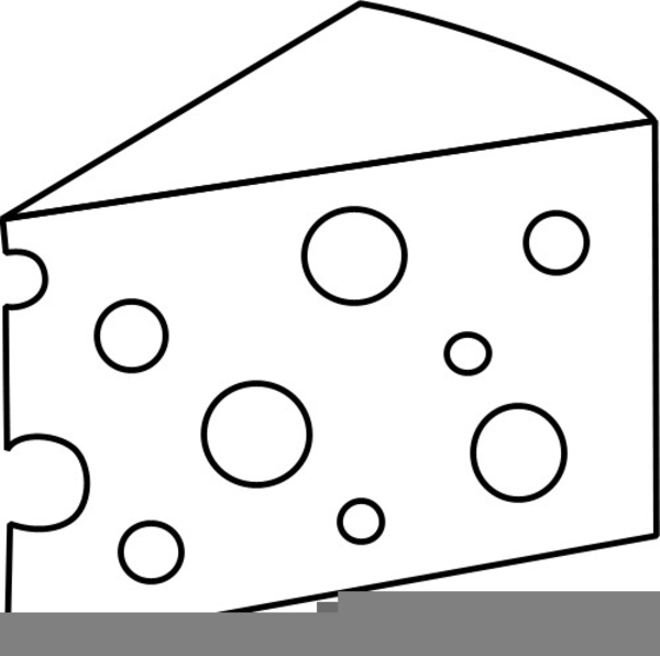 Cheese Clipart this image as: