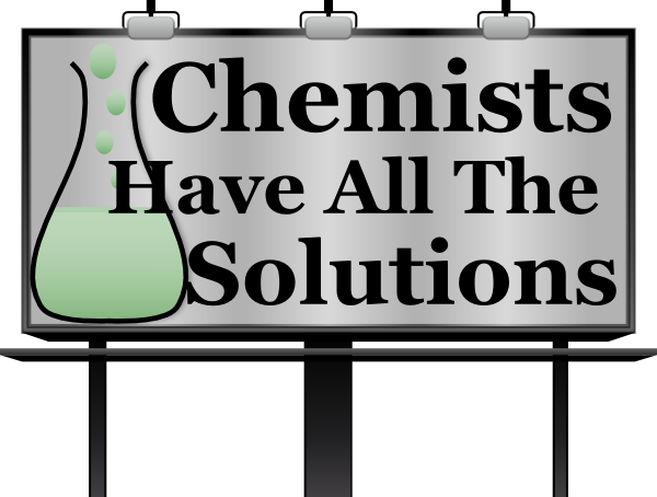 Chemistry clipart clipart kid 2