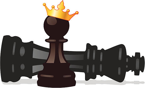 chess clipart 2