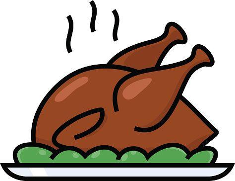 Chicken Clipart-hdclipartall.com-Clip Art474