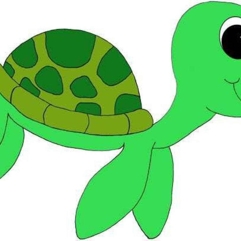 sea turtle clipart cute sea turtle clipart history clipart