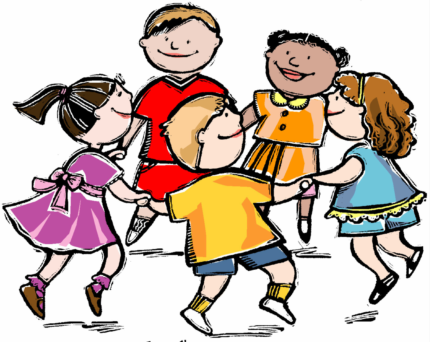 Childcare Centers In Marion County Marion Wv Daycare And Preschools