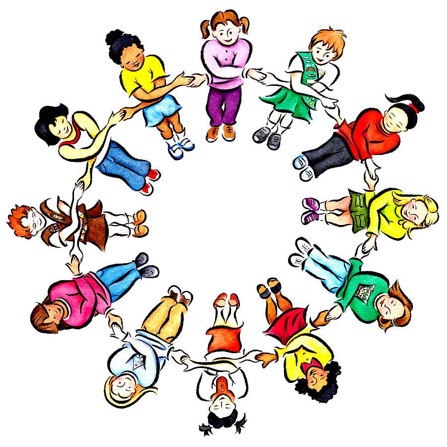 ... Childcare Clipart | Free Download Clip Art | Free Clip Art | on .