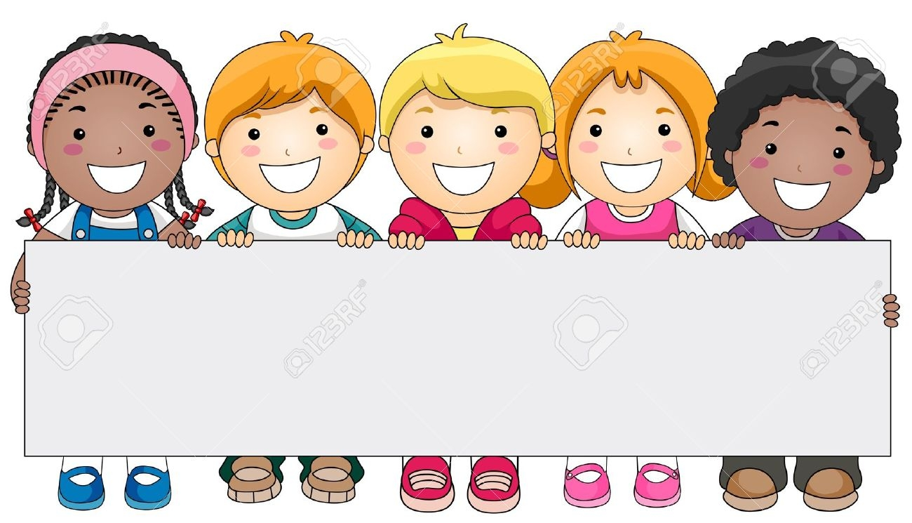 Babysitting Clipart, Transparent PNG Clipart Images Free Download -  ClipartMax