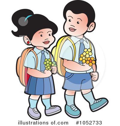 Childrens Clipart - clipartall ...