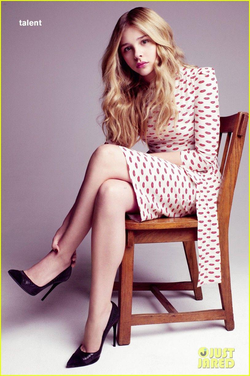 Chloe-moretz-v-magazine-2011.jpg (814×1222)
