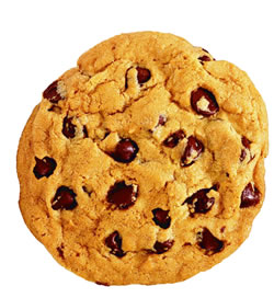 Chocolate Chip Cookies Clipart. How Is Ux Design Like Cookies .