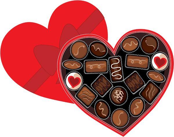 chocolate clip art - Google Search