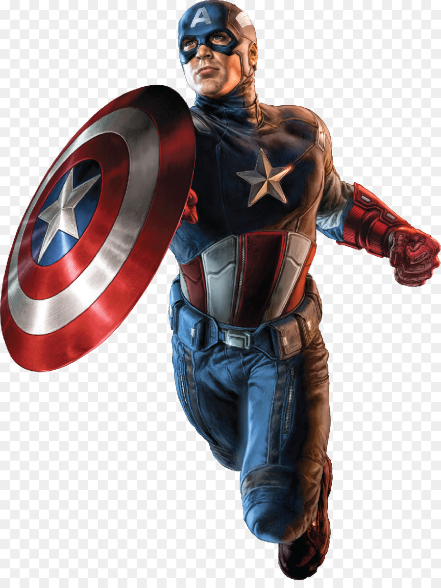 Captain Americau0027s shield Clip art - chris evans