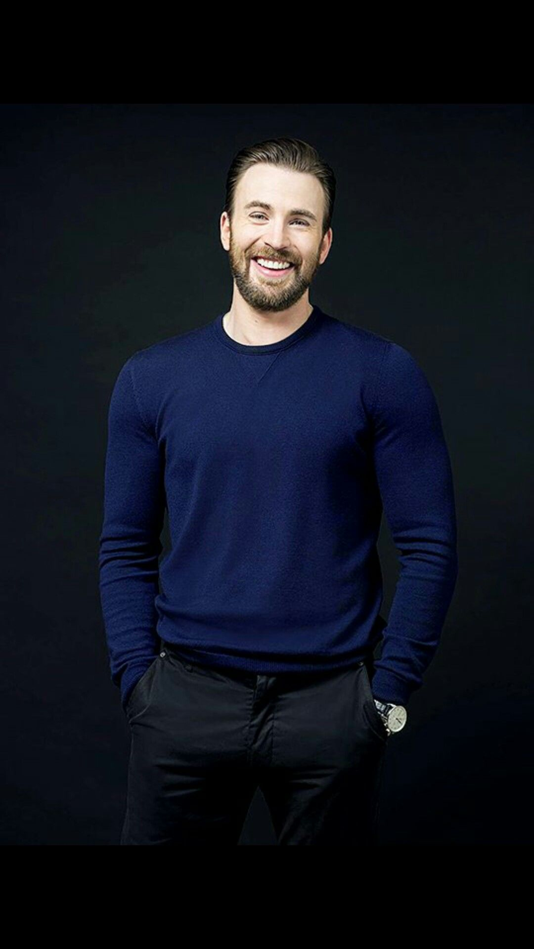 Chris Evans, Pictures, Fandom, Cap, Baseball Cap, Photos, Fandoms, Clip Art