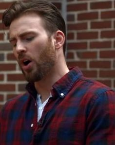 Pictures, Chris Evans, Fandom, Photos, Fandoms, Clip Art