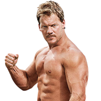 Chris Jericho Free Download Png PNG Image