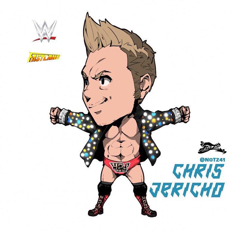 Drawing @IAmJericho of @wwe #y2j #lionheart #wwe #chrisjericho #jericho I  remember when we meet in Korea.pic.twitter clipartlook.com/RmYlQQQgpV