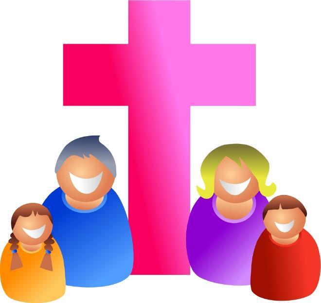 Christian clip art images clipart clipartcow