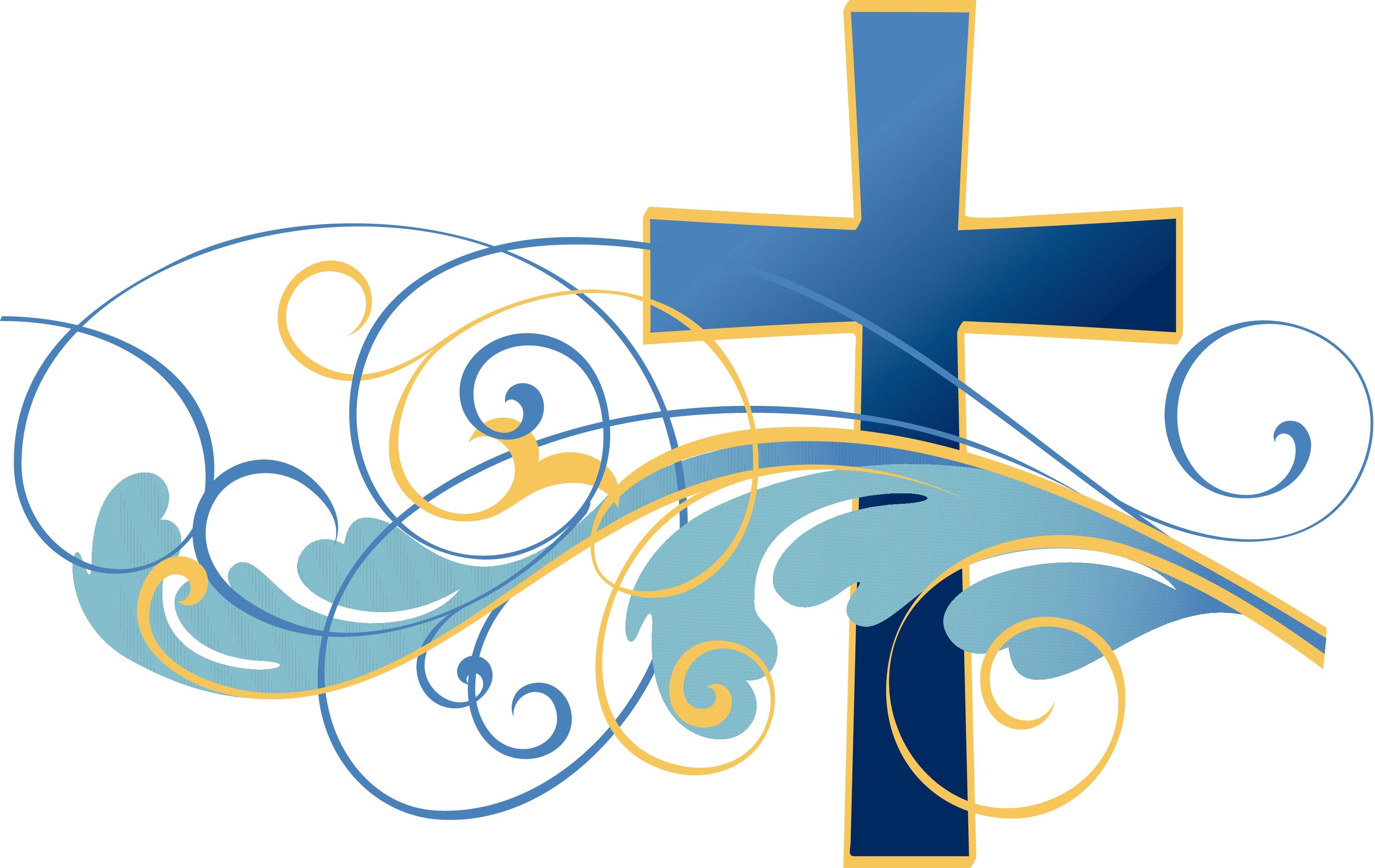 Christian Clip Art Images.