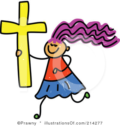 Christian Clipart Free