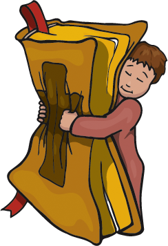 Christian Clipart Of Worship