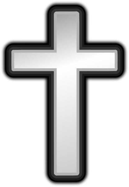 Christian cross clip art designs free clipart images