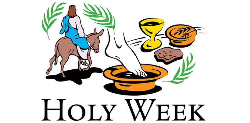 Christian Easter Images Complete Your Publications   ChurchArt Online. Christian Easter Images Complete Your Publications ChurchArt Online. Holy Week ...
