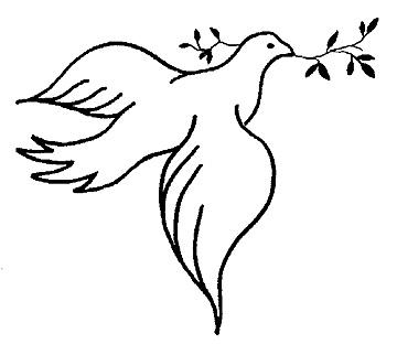 Christians wallpaper|Verses|Geet Zaboor|Messages|Urdu Audio Bible. Catholic Clip Art | School Clipart. Confirmation Clip Art - Clipart library