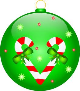 christmas tree star clipart