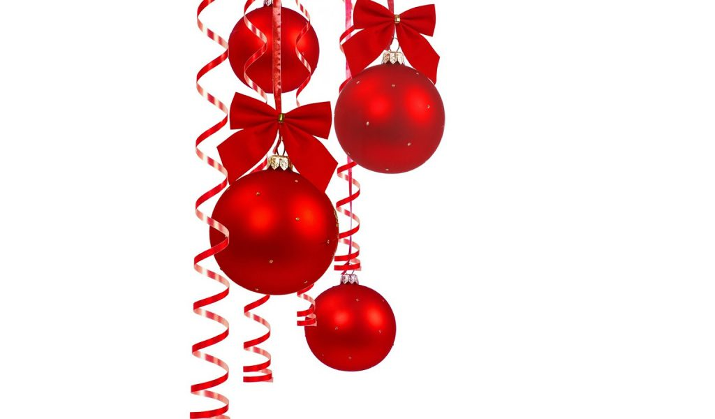 christmas cards clip art .