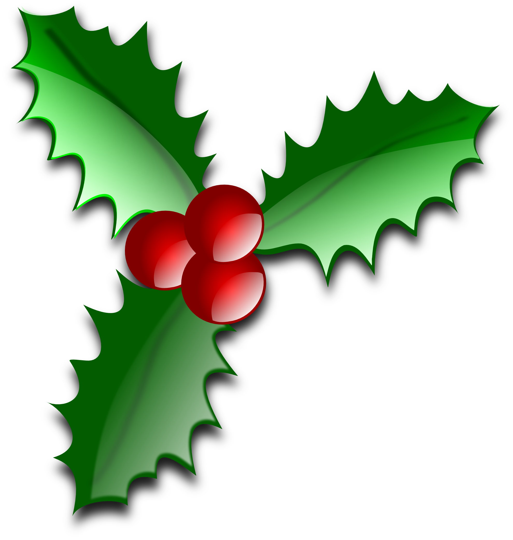 Christmas clip art images coloring pages free