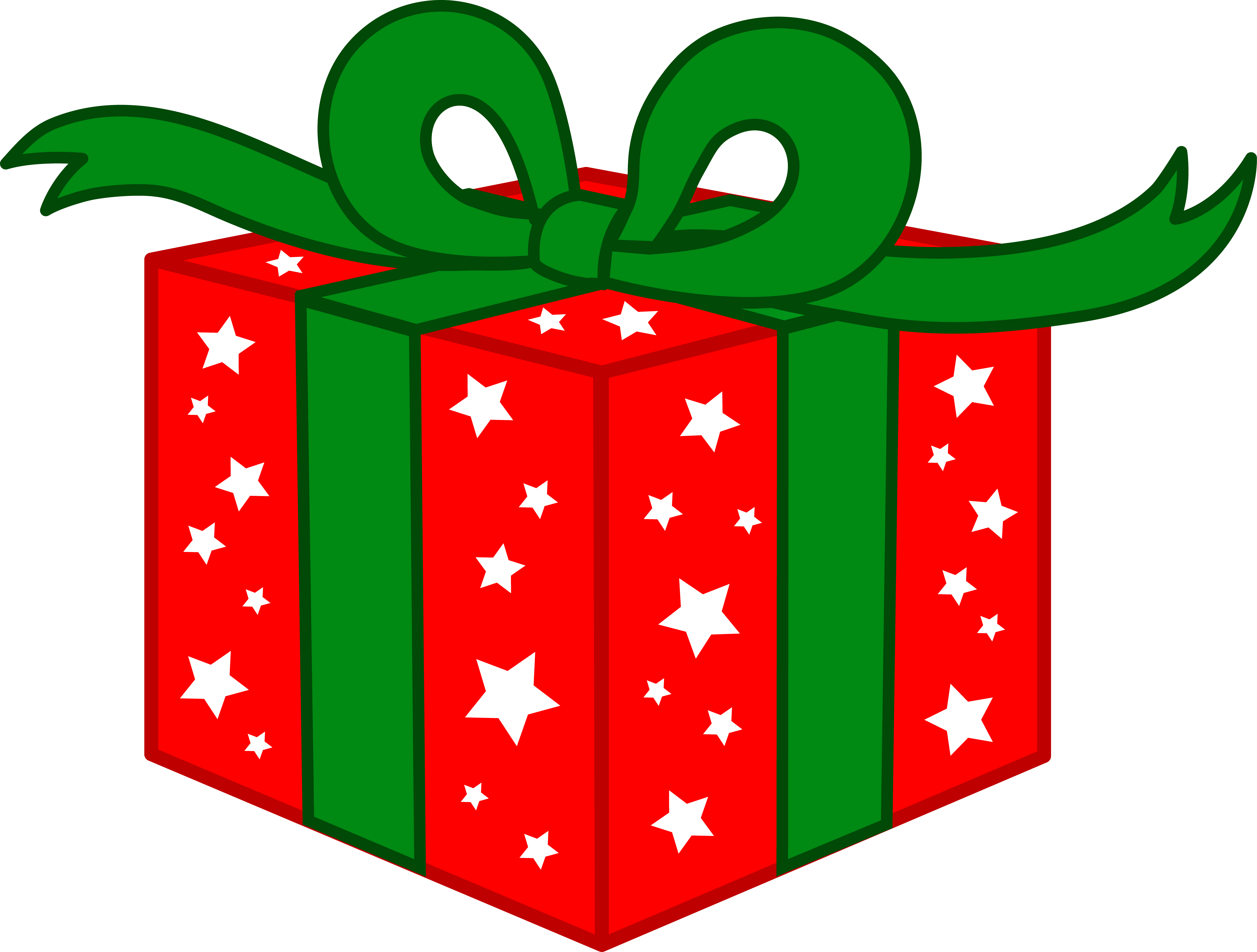 Christmas Clipart (21)