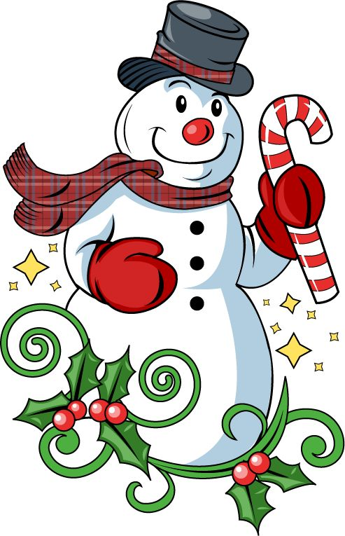christmas clipart snowman 1000 .